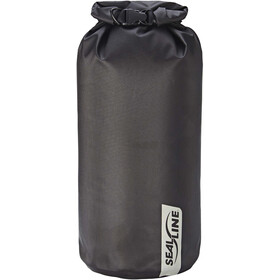 SealLine Baja 20l Dry Bag, black